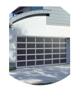Interstate Garage Door Service Rochester, NY 585-358-3049